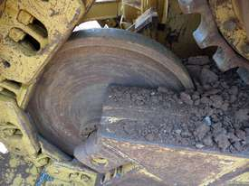 2008 Caterpillar D6T XL Bulldozer *CONDITIONS APPLY* - picture18' - Click to enlarge