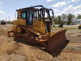 2008 Caterpillar D6T XL Bulldozer *CONDITIONS APPLY* - picture0' - Click to enlarge
