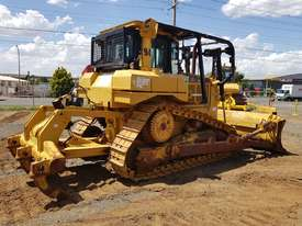 2008 Caterpillar D6T XL Bulldozer *CONDITIONS APPLY* - picture1' - Click to enlarge