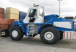 Liftking Lift King 200R 4WD