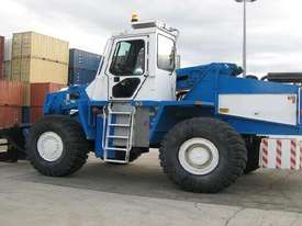 Lift King 200R 4WD - picture0' - Click to enlarge