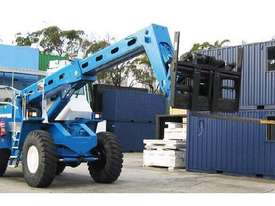 Lift King 200R 4WD - picture1' - Click to enlarge