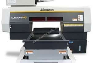 Mimaki UV Flatbed Printer