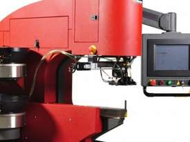HAEGER INSERT PRESS - picture3' - Click to enlarge
