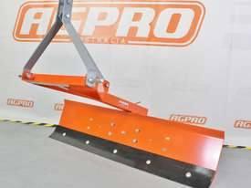 Grader Blade Medium Duty 5 ft - picture0' - Click to enlarge