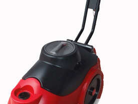 NEW VIPER AS380B Battery Scrubber - picture0' - Click to enlarge