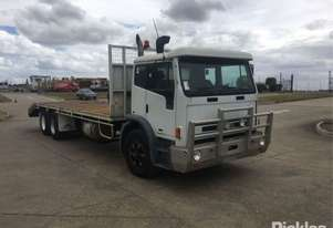Iveco 2002   Acco 2350G