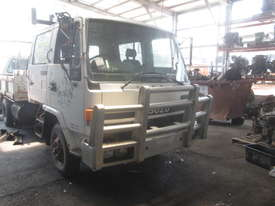 1992 Isuzu FRR32 - Wrecking - Stock ID 1589 - picture0' - Click to enlarge