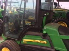 John Deere 1585 Front Deck Lawn Equipment - picture1' - Click to enlarge
