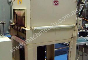 FUJI Automatic Shrink Flow Wrapper (HIGH SPEED) wi