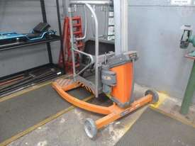Liftpod  - picture0' - Click to enlarge