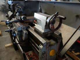415v 330mm Swing Centre Lathe - picture7' - Click to enlarge