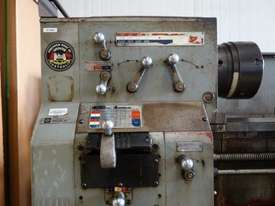 Centre Lathe, 330x1000mm Turning Capacity - picture3' - Click to enlarge