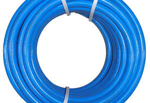 AIR HOSE ONLY 10MM 15 METRE  LONG 250PSI