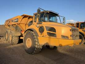 Volvo A40F - picture1' - Click to enlarge