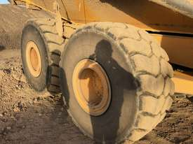 Volvo A40F - picture3' - Click to enlarge