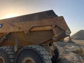 Volvo A40F - picture4' - Click to enlarge