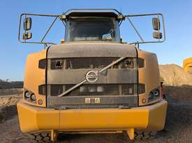 Volvo A40F - picture5' - Click to enlarge