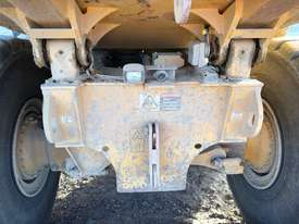 Volvo A40F - picture10' - Click to enlarge