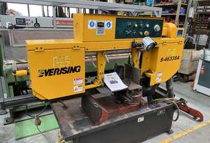 USED Everising Pivot Type S-4633SA