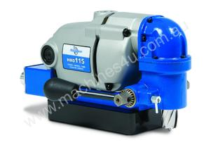 HMD115 - MAGNETIC BASED CORE DRILL - HOUGEN