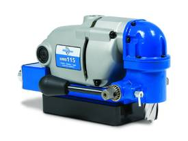 HMD115 - MAGNETIC BASED CORE DRILL - HOUGEN - picture0' - Click to enlarge