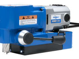 HMD130 - MAGNETIC BASED CORE DRILL - HOUGEN - picture0' - Click to enlarge