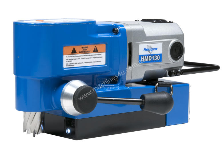 HMD130 - MAGNETIC BASED CORE DRILL - HOUGEN