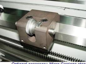 Precision Lathe Series - picture3' - Click to enlarge