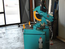 350mm Mitre Saw - picture2' - Click to enlarge