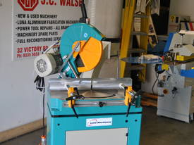 350mm Mitre Saw - picture3' - Click to enlarge