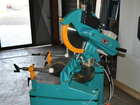 350mm Mitre Saw - picture5' - Click to enlarge
