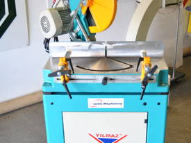 350mm Mitre Saw - picture6' - Click to enlarge