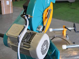 350mm Mitre Saw - picture8' - Click to enlarge