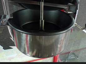 POPCORN MAKER PCM-82 - picture4' - Click to enlarge