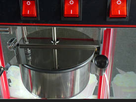 POPCORN MAKER PCM-82 - picture5' - Click to enlarge