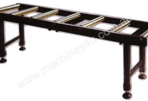 Roller Support Stand Conveyor 2030mm