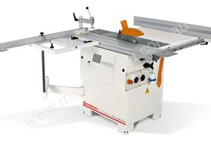 MiniMax SC1 Genius sliding table panel saw