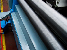 New Machtech Plate Rolls PDR6-2500  - picture2' - Click to enlarge