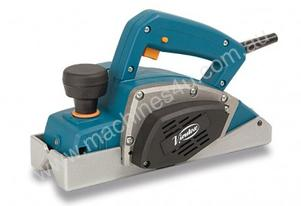 Chamfering Planer CE89E by Virutex