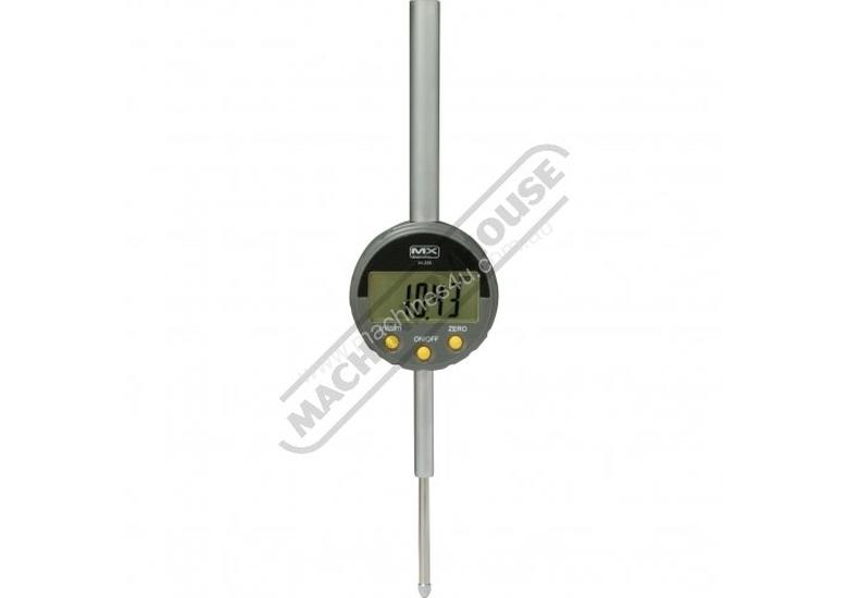 34-221 Digital Indicator 0-50mm / 2