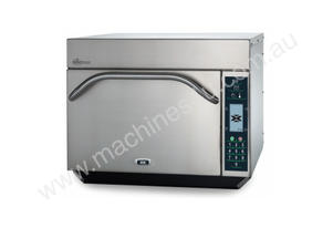 Zoom Menumaster Microwave / Convection / Infra-Re