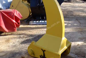 Jaws Ripper   20-30 Ton