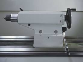 FAT TUR MN 560 ~ 710  CNC Lathe - picture4' - Click to enlarge