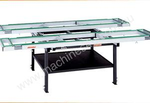 Elumatec Assembly table MTA 3000