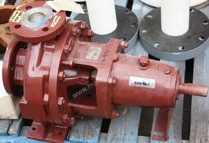 chemical process pump 3