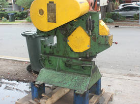 Samson No.1 Shear