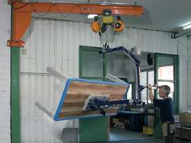 GIS Vacuum Lifters - picture2' - Click to enlarge