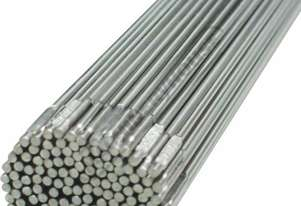 W127 TIG Filler Rod - Ø1.6mm Stainless Steel  5kg Pack