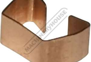 L5214 Cam Shim to Suit Turning Tool Holders Suits PCLN & PCKN Tool Holders